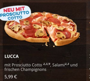 pizza_lucca